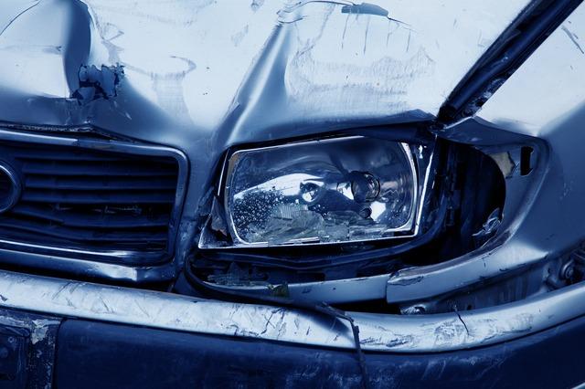 נהגי מונית מעורבים פי 4 יותר בתאונות מאשר נהגים רגילים