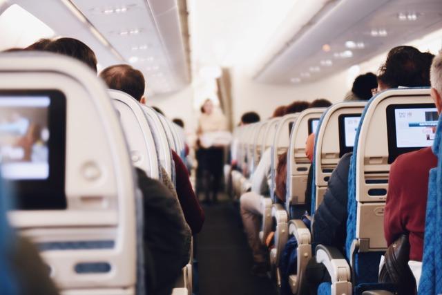 פיצוי על ביטול טיסה של חברת וויז אייר (Wizz Air)